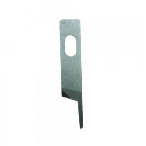 Faca Kingtex SH6000 Superior 6031314C500