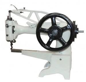 maquina-de-braco-para-remendo-29k71