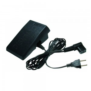 Reostato Singer com Plug 110V 362095005