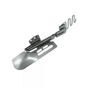 aparelho-de-vies-1-dobra-galoneira-fechada-20mm-12103-20mm