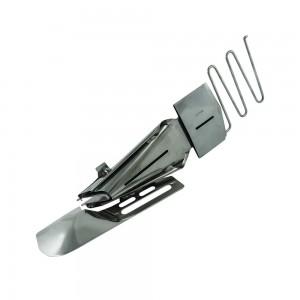 aparelho-de-vies-2-dobras-galoneira-fechada-55mm-12104-55mm