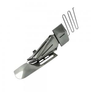 aparelho-de-vies-2-dobras-galoneira-fechada-70mm-12104-70mm