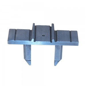 Posicionador do Puxador de Linha Juki MB-372 B1236-372-000