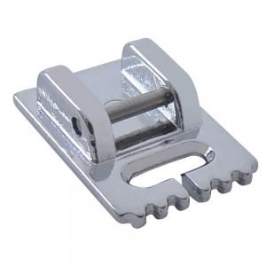 Calcador de Fazer Nervuras 5 Frisos CY-701-5