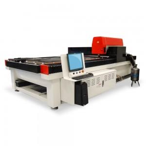 maquina-de-corte-e-gravacao-a-laser-multimaterial-d201