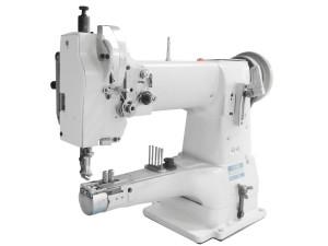 maquina-de-costura-transporte-triplo-de-braco-cilindrica-alpha-1