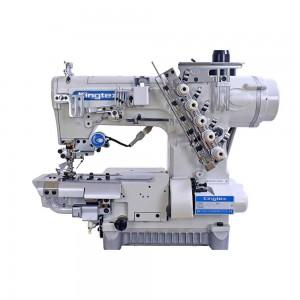 maquina-de-costura-galoneira-cilindrica-com-refilador-succao-de-residuos-e-motor-direct-drive-kingtex