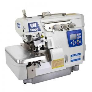 maquina-overlock-3-fios-eletronica-automatica-com-painel-led-e-motor-direct-drive-kingtex