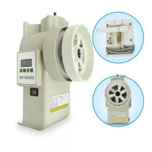 motor-direct-drive-para-maquina-de-coluna-e-0302-842-810-ym-dd-sl-750w-completo