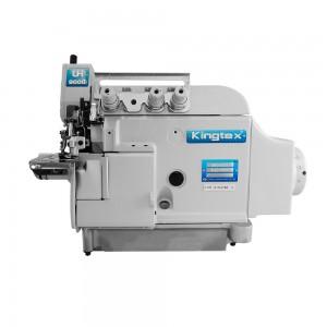 maquina-overlock-3-fios-cilindrica-com-motor-direct-drive-kingtex-uhd9303-032-m04-lado