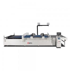 maquina-de-corte-de-faca-oscilante-com-cabeca-dupla-assincrona-1600x1600mm-gbos-vc9-1616tt