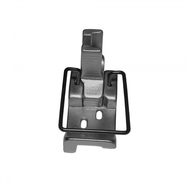 calcador-ponto-corrente-1-4-b1509-038-fa0