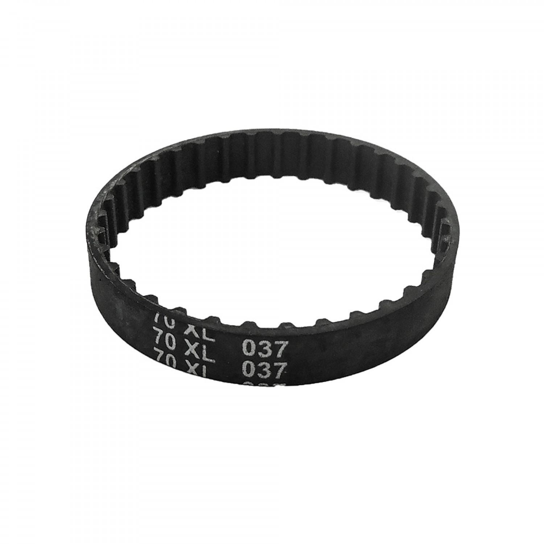 correia-sincronizadora-35-dentes-70xl037