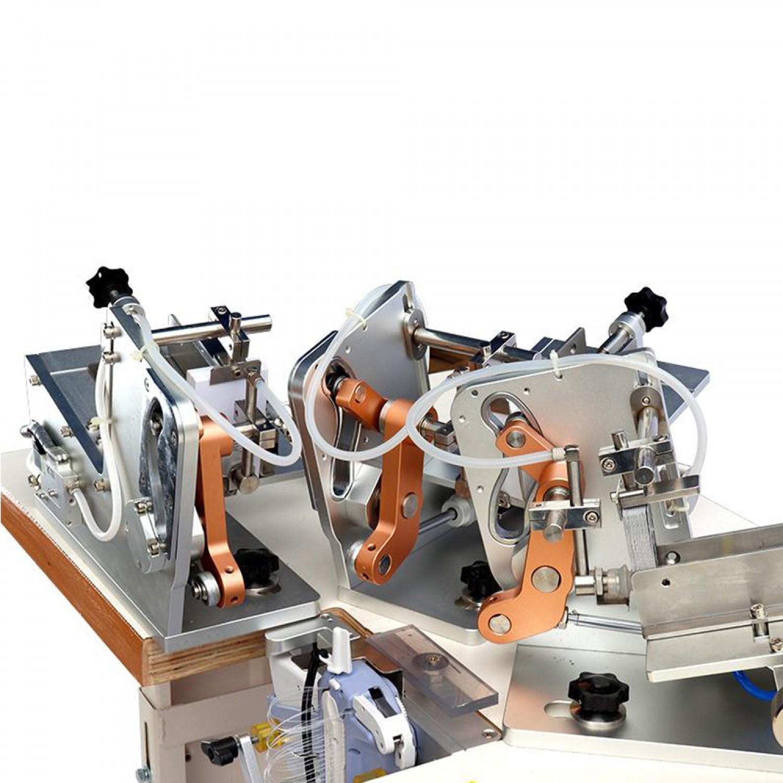 maquina-automatica-para-aplicac-o-de-tags-at-201-close