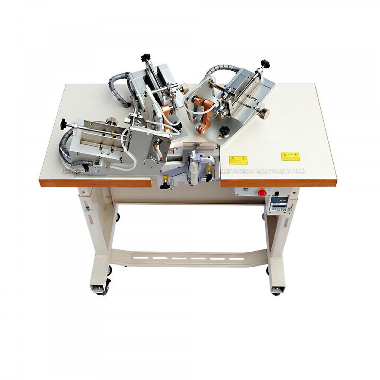 maquina-automatica-para-aplicac-o-de-tags-at-201-frente