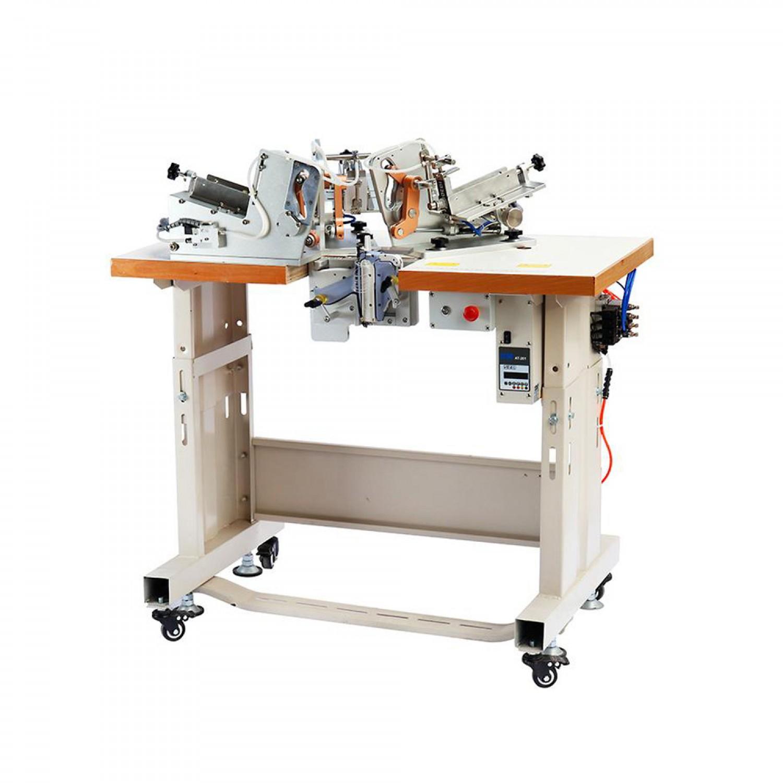 maquina-automatica-para-aplicac-o-de-tags-at-201