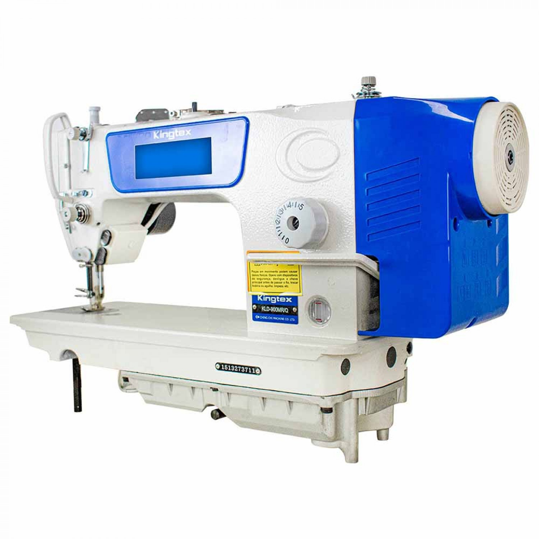 maquina-de-costura-industrial-reta-kingtex-direct-drive-kld-900mr-q-atras