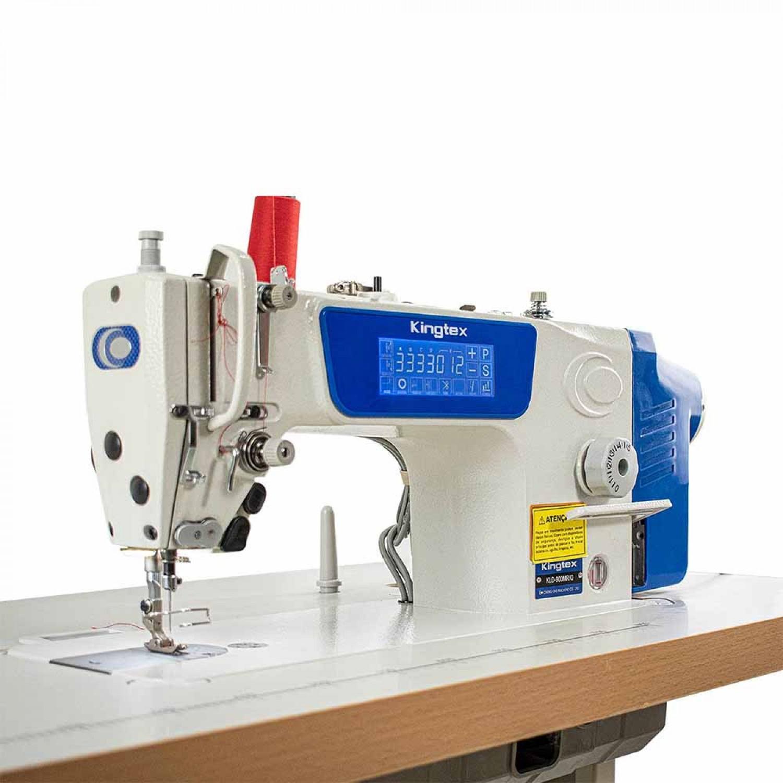 maquina-de-costura-industrial-reta-kingtex-direct-drive-kld-900mr-q-mesa