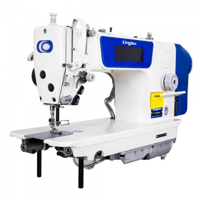 maquina-de-costura-industrial-reta-kingtex-direct-drive-kld-900mr-q