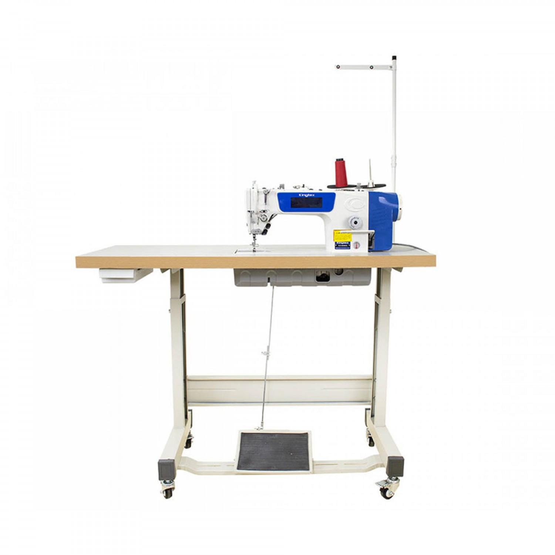 maquina-de-costura-industrial-reta-kingtex-direct-drive-kld-900mr-q-completa