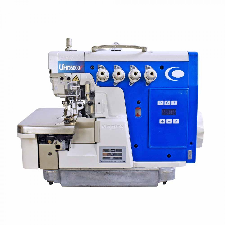 maquina-de-costura-overlock-4-fios-ponto-cadeia-com-motor-direct-drive-kingtex