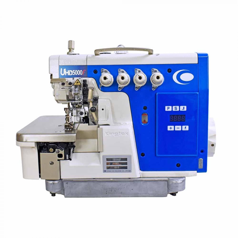 maquina-interlock-5-fios-com-motor-direct-drive-6000rpm-kingtex