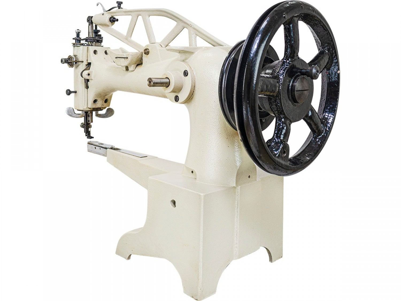 maquina-de-braco-para-remendo-29k72-4