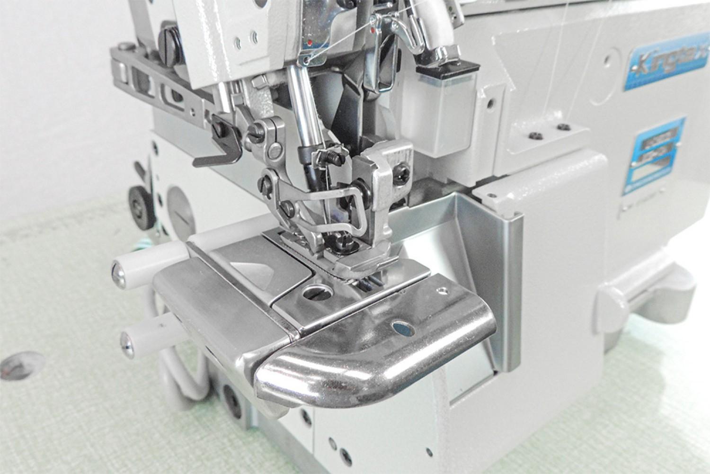 maquina-overlock-3-fios-cilindrica-com-motor-direct-drive-kingtex-uhd9303-032-m04-detalhe