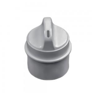 Botão do Tensor Sigma 6305 6310 6314 6318 357284451
