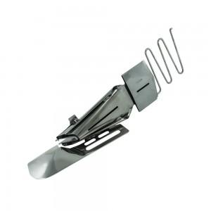 aparelho-de-vies-2-dobras-galoneira-fechada-60mm-12104-60mm