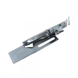 aparelho-de-vies-mexicano-galoneira-fechada-17mm-12106-17mm