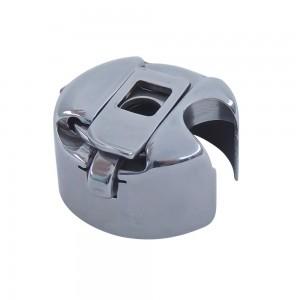 Caixa de Bobina Reta Industrial BC-DB1(52237)-HAYA