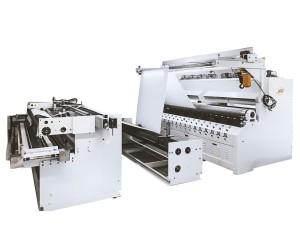 Máquina de Matelassê Ultrassônica Ideal para Fabricação de Colchas e Edredons
