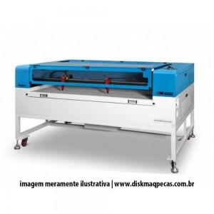 maquina-de-corte-e-gravac-o-a-laser-1800x1200mm-130w-gh1812t-130w