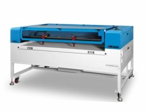 maquina-de-corte-e-gravac-o-a-laser-1800x1000mm-90w-frente