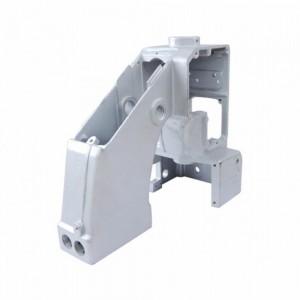 Carcaça Máquina de Sacaria GK26/1-38