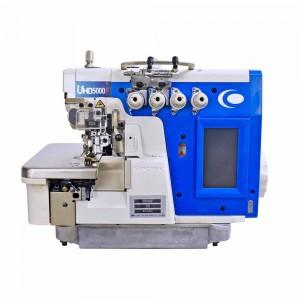 maquina-de-costura-overlock-4-fios-ponto-cadeia-com-succ-o-lateral-eletrica-motor-direct-drive-kingtex