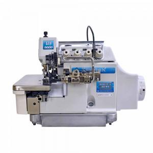 maquina-interlock-5-fios-com-aparelho-embutidor-e-embanhador-uhd9075-a-353-m16