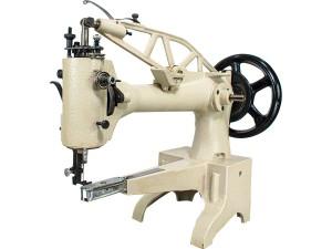 maquina-de-braco-para-remendo-29k72