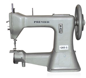 maquina-de-costura-de-braco-para-selaria-alpha-ga5-1