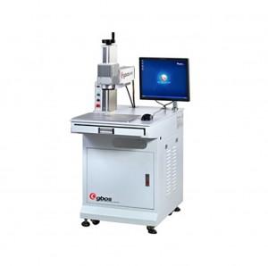 Gerador de Laser de Fibra 20W GBOS YLP-F30